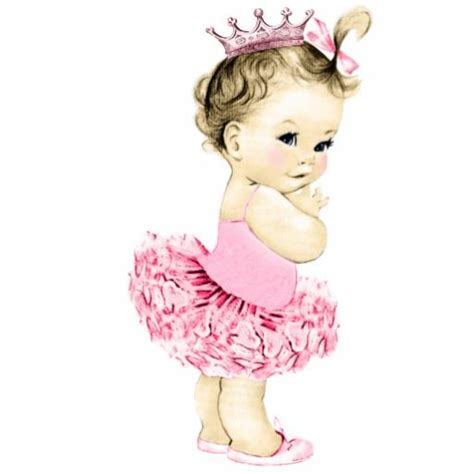 baby princess 1000 images about baby clipart on