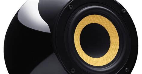Fatboy Speakers by Fatman Fatboy Mk Ii Speakers Technology Gadgets