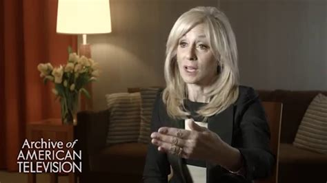 Judith Light One To Live by Judith Light Discusses Most Memorable Moment On Quot One