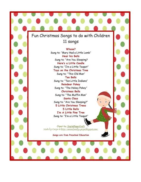 childrens christmas songs list 49 best images about filastrocche ninne nanne scioglilingua on