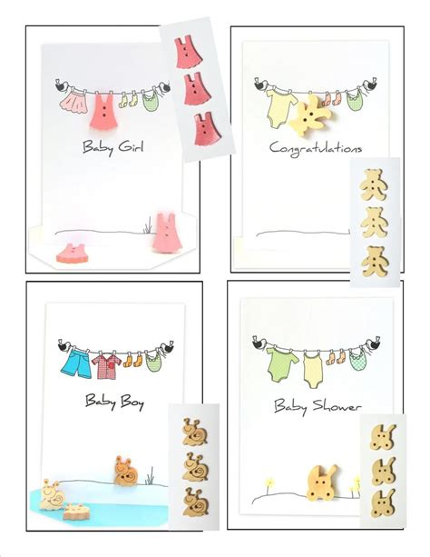 card supplies cheap products lil s handmade gift cards