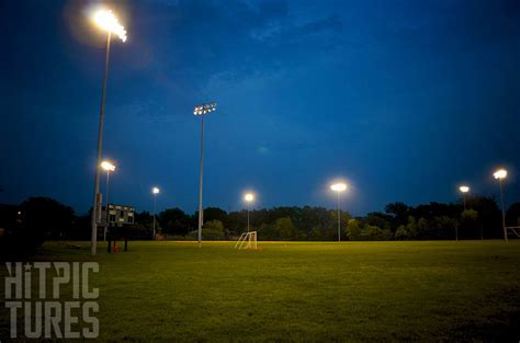 lincoln park soccer lincoln park soccer field hit pictures hitpictures