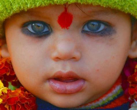 ojo imagenes fuertes videos reflexiones con farvelo ojos azules