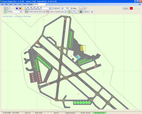 airport design editor choose fs version airport design editor info jon masterson informed
