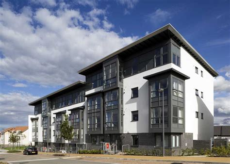 Appartments In Edinburgh by Edinburgh Housing Lothian Residential Developments