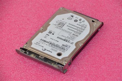 Hardisk Seagate Sata 80gb dell yj044 80gb 5400 3 rpm sata 2 5 quot disk drive seagate st980811as 890552607495 ebay
