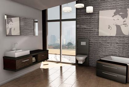 3d bathroom design software free bathroom design tool software downloads reviews