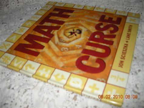 math curse 0670861944 math curse jon scieszka lane smith 9780670861941 amazon com books