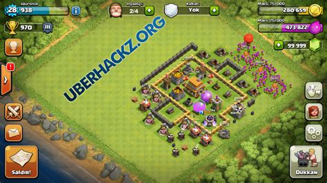 game mod coc for android clash of clans hack v5 0 by pir te returns jorcasagna s blog