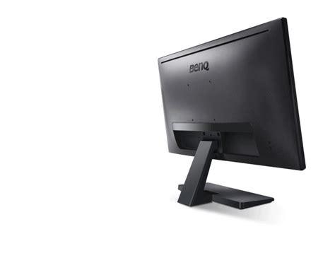 Benq Monitor Led 21 5 Inch Gw2270 jual monitor led 20 inch benq led monitor 21 5 inch