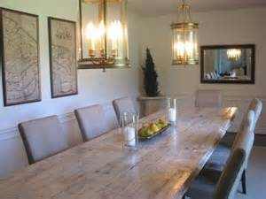 Harvest Dining Room Tables Dining Room With Harvest Table Kitchen Dining Room