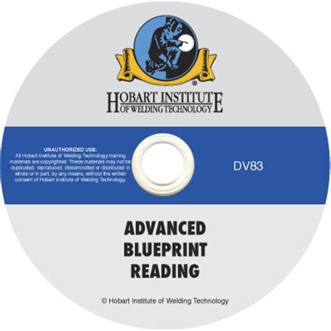 home advancedblueprintservice com advanced blueprint reading dvd hobart institute of