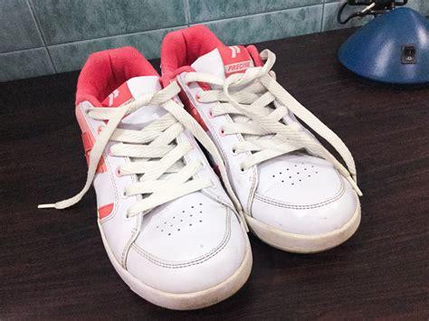 Sepatu Merk Precise jual running fitness basket shoes sepatu olahraga