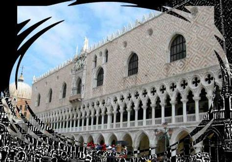 libreria goldoni venezia orari venezia piazza san marco canile basilica di san