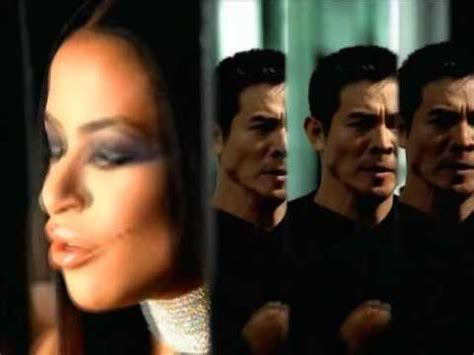 aaliyah rock the boat not on itunes aaliyah try again hd youtube