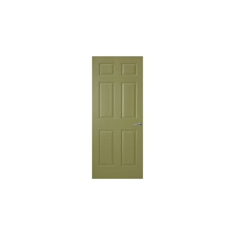 Pacific Door Company by Hume Doors Pacific 1980x660x35mm Interior Woodgrain Door Bunnings Warehouse