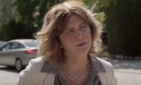 tracy gold who is mother in i know where lizzie is that s tracey gold