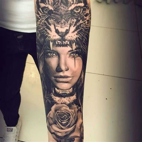 tattoo eyes indian bildergebnis f 252 r tattoo wolf amazone tattoos pinterest