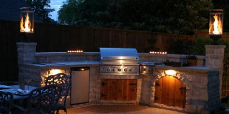 lowes cary crossroads durham raleigh cary 24x7 outdoor kitchens fireplaces
