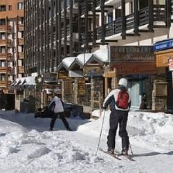val thorens appartments val thorens apartments vacances les olympiades france apartments croatia