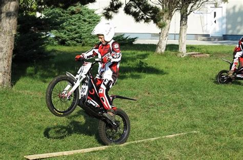 Trial Motorrad Kinder by Event Kindertraining Im E Trial Center Baden 1000ps At