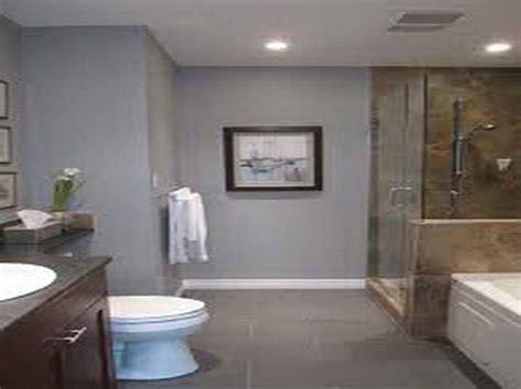 best gray paint interior best gray paint colors for home room painting ideas behr colors paint color or