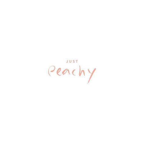 captions for instagram just peachy c a p t i o n s q u o t e s captions shortest quotes
