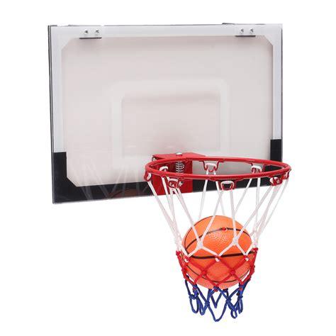 mini interno net mini pallacanestro di pallacanestro interno della palla