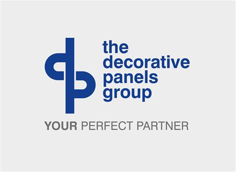 decorative panel group full service design and marketing