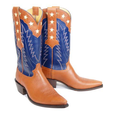 pistolero boots pistolero work boots caboots custom cowboy boots