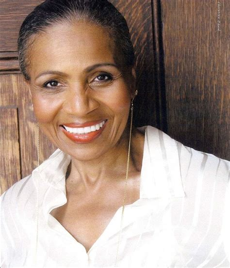 hair for a 74 year old woman dolle house healthy hair source ernestine shepherd