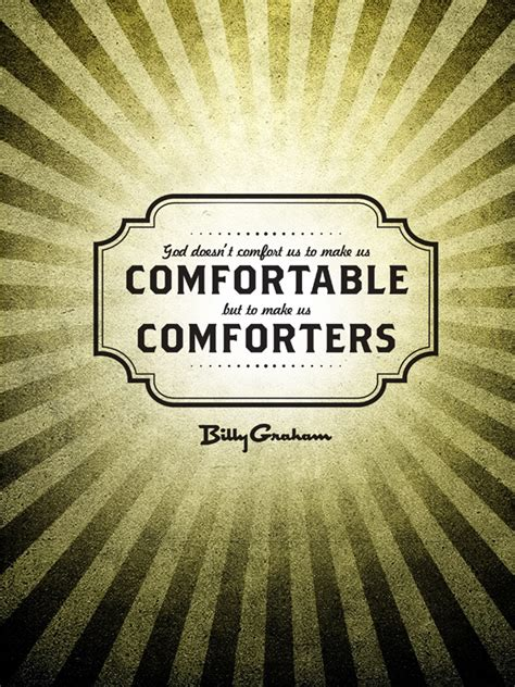 comforters with quotes on them billy graham quotes on evangelism quotesgram
