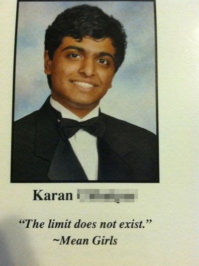 yearbook quotes 17 best images about yearbook quotes on senior