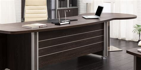 desk feng shui tips for selecting an auspicious office