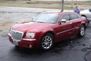 2007 Chrysler 300 C 2007 Chrysler 300 Pictures Cargurus