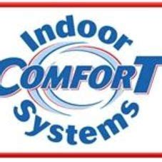 indoor comfort systems indoor comfort systems hvac contractor langhorne pa