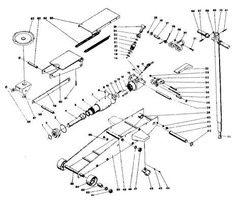 michelin g735 floor manual viking floor parts model 455 sears partsdirect