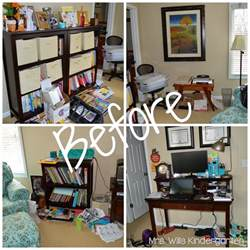 School Office Design Ideas School Office Decorating Ideas Www Imgkid The Image Kid Has It
