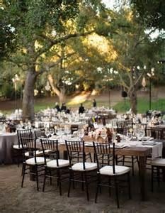 Bn Wedding D 233 Cor outdoor wedding receptions myideasbedroom