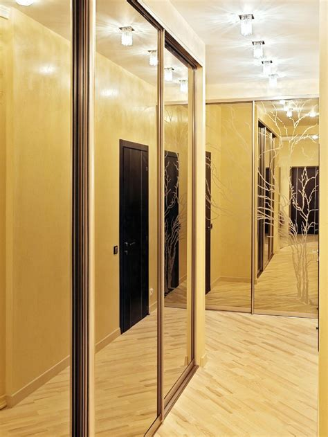 Impressive Wardrobes by Want To Renovate To Add Value Before You Sell Follow