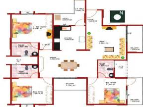 Design Your Own House download design your own house for free homecrack com