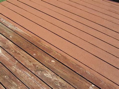restore deck paint color  coating products
