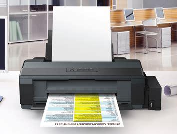 resetter l1300 epson l1300 resetter printer tools