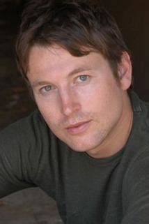 leigh whannell recovery leigh whannell