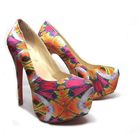 are christian louboutin shoes comfortable noticeable discount christian louboutin daffodile brodee