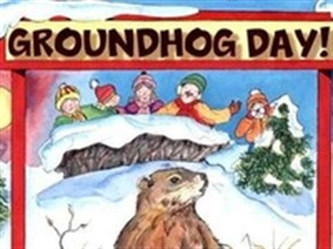 groundhog day morning 17 best images about groundhog day on level 3