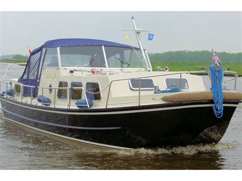 used boats netherlands used doerak boats for sale in netherlands boats