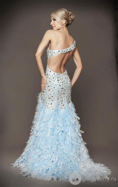 Dress Whitemellow 17 best images about prom dresses on pink