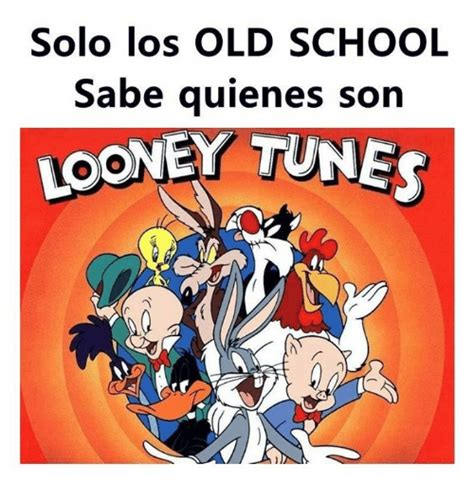 best looney tunes 25 best memes about looney tunes looney tunes memes