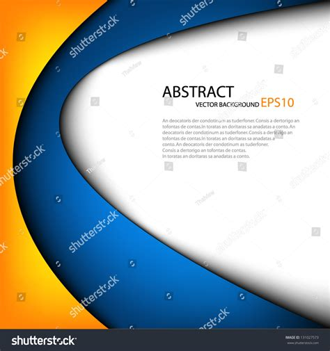 html pattern message vector background dimension 3d graphic message stock